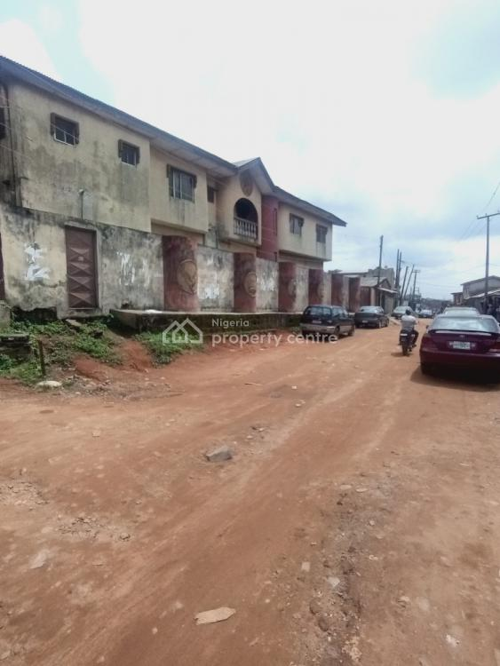 Land in a Prime Location, Olowora,isheri, Magodo, Lagos, Residential Land for Sale