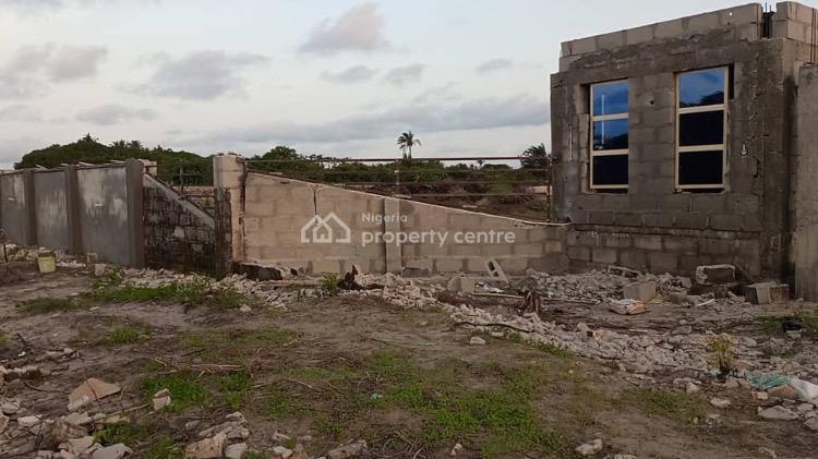 Signum Estate Land, Amen Estate, Eleko, Ibeju Lekki, Lagos, Residential Land for Sale
