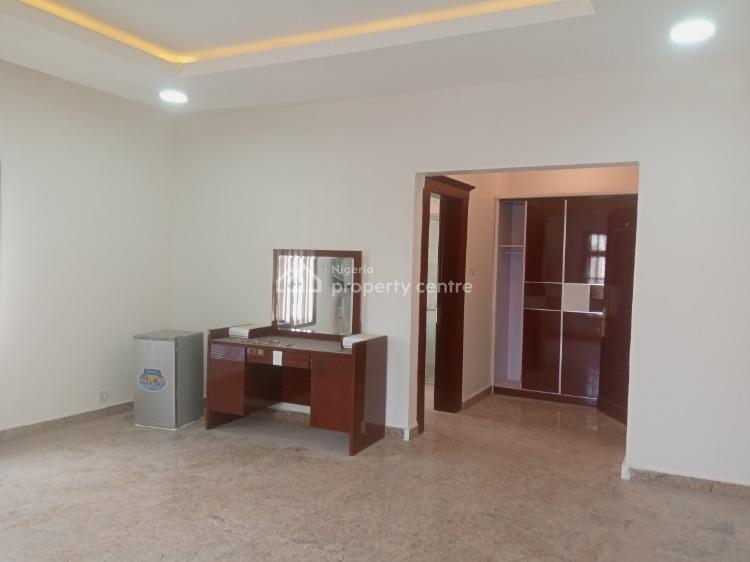 Homely 6 Bedroom Detached Duplex Sitting on 900sqm Land, Lekki Phase 1, Lekki, Lagos, Detached Duplex for Sale