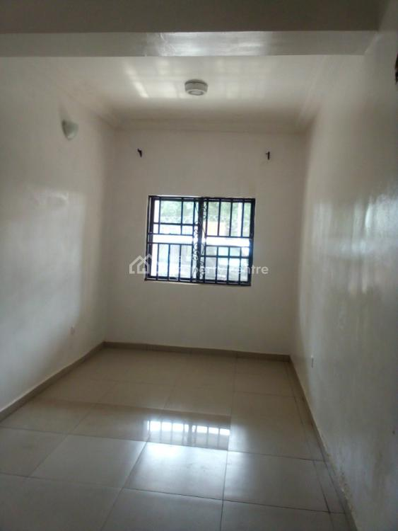 Classy Serviced 2 Bedrooms, Wuye, Abuja, Mini Flat for Rent