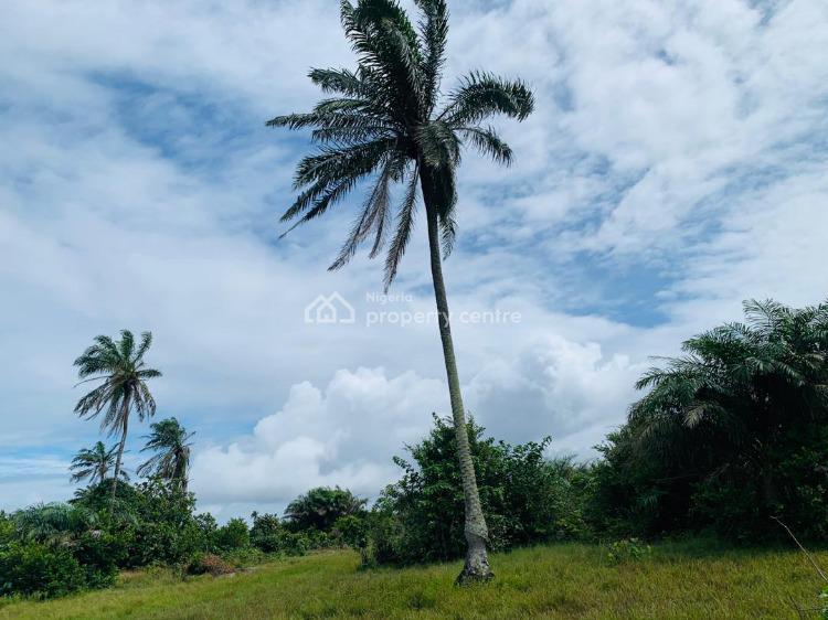 Dry Land, Onyx Pride Estate 2, Folu Ise, Ibeju Lekki, Lagos, Residential Land for Sale