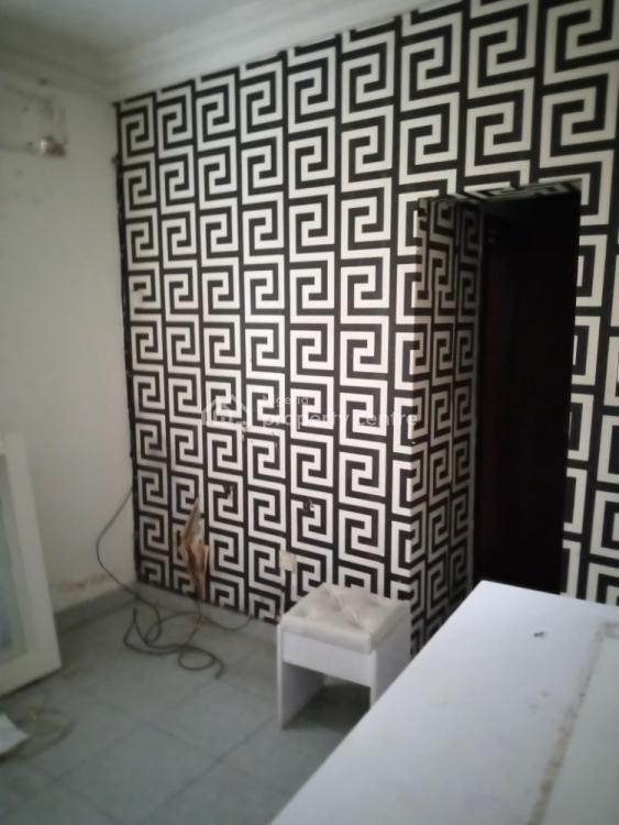 Very Beautiful 3 Bedroom Flat, Shangisha, Magodo, Lagos, Flat for Rent