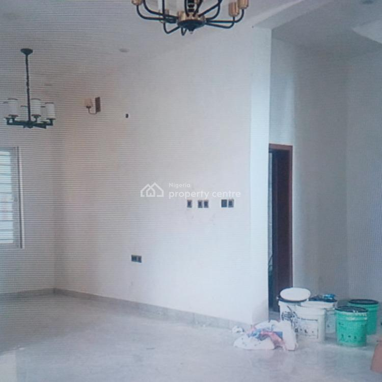 Luxurious 4 Bedrooms Semi Detached Duplex, Vgc, Lekki, Lagos, Terraced Duplex for Sale