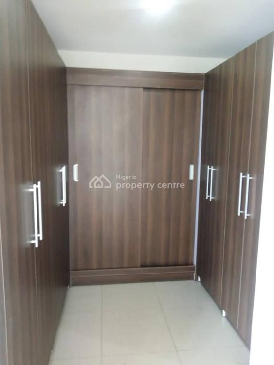 4 Bedrooms Apartment on 5th Floor with Bq, Ikoyi, Lagos, Flat for Rent