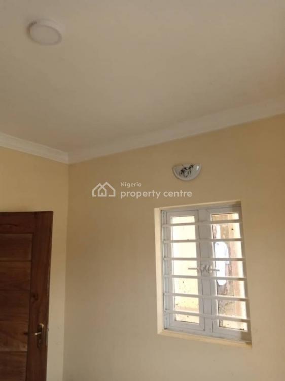 Luxury 2 Bedrooms Flat, Sangotedo, Ajah, Lagos, Flat for Rent