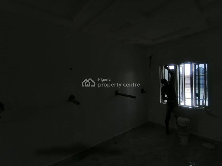 Brand New Luxury 3 Bedroom Flat, Osapa London, Osapa, Lekki, Lagos, Flat for Sale