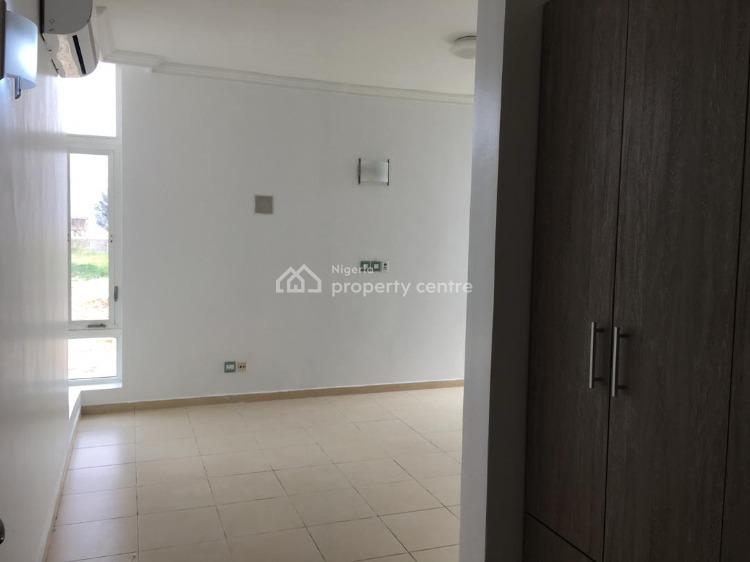 Nicely Finished 4 Bedroom Penthouse, Banana Island, Ikoyi, Lagos, House for Rent