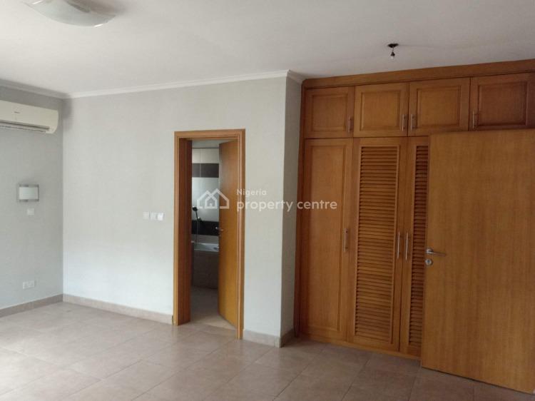 Luxury Fully Serviced 3 Bedrooms Plus Bq, Off Palace Road, Oniru, Victoria Island (vi), Lagos, Flat for Rent