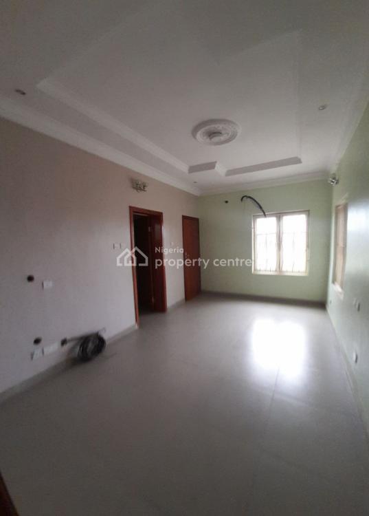 5 Bedrooms Duplex, Berger, Arepo, Ogun, Semi-detached Duplex for Rent