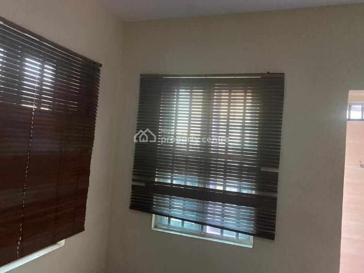 Self Contained (studio Apartment), Southern View Estate, Lekki Expressway, Lekki, Lagos, Self Contained (single Rooms) for Rent