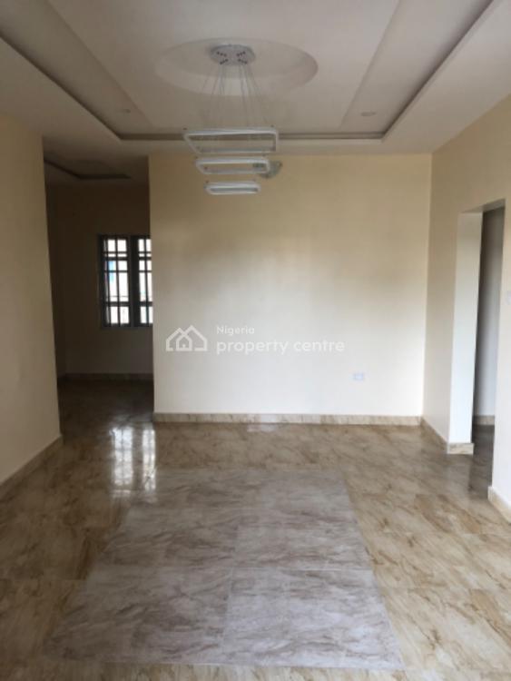 Luxury Brand New 2 Bedrooms Flat, Lagos Business School, Ajah, Lagos, Flat for Rent