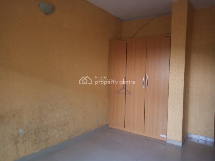 3 Bedroom Flat (all Rooms En-suite), Private Estate, Berger, Arepo, Ogun, Flat for Rent