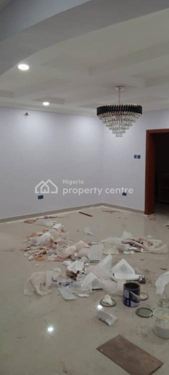 Newly Built 5 Bedroom Detached, Lekki, Lagos, Detached Duplex for Sale