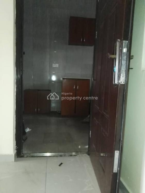Tastefully Finished 2 Bedroom Apartment in an Estate, Orchid Road, Lekki, Lagos, Flat for Rent