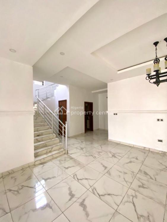 5 Bedroom Detached Duplex with Swimming Pool, Ikota, Lekki, Lagos, Detached Duplex for Sale