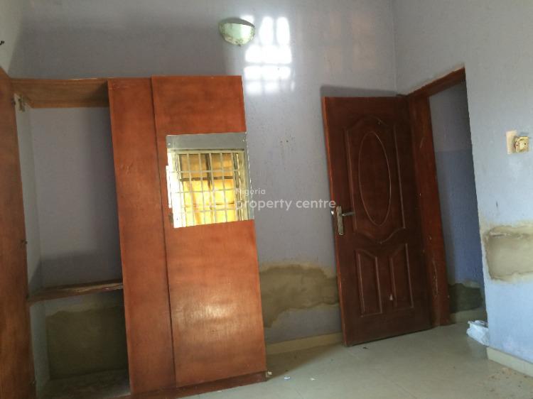 Newly Renovated 2 Bedrooms Flat, Olayinka Jumbo Street, Ebute, Ikorodu, Lagos, Flat for Rent