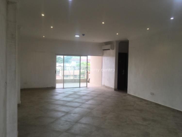 Newly Built 3 Bedroom Apartment, Off Kingsway, Old Ikoyi, Ikoyi, Lagos, Flat for Rent