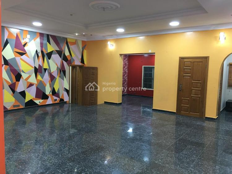 Luxury 7 Bedroom Fully Detached Duplex, Lekki Phase 1, Lekki, Lagos, Detached Duplex for Sale