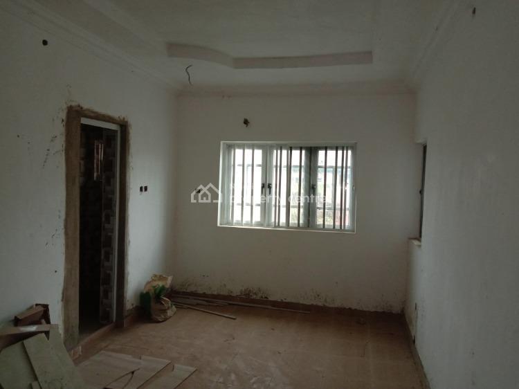 Newly Built 4 Bedroom Detached Bungalow, Magboro, Ogun, Detached Bungalow for Sale