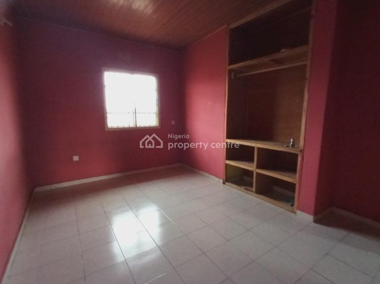 4 Bedrooms Terraced Duplex, Opic, Gra, Isheri North, Lagos, Terraced Duplex for Rent