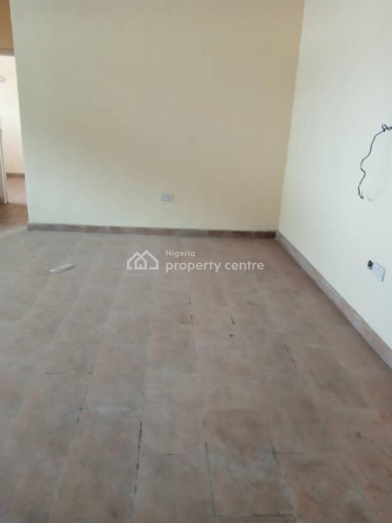 Spacious 2 Rooms Office Space in a Well Commercialized Location, Off Ligali Ayorinde Street, Victoria Island (vi), Lagos, Office Space for Rent