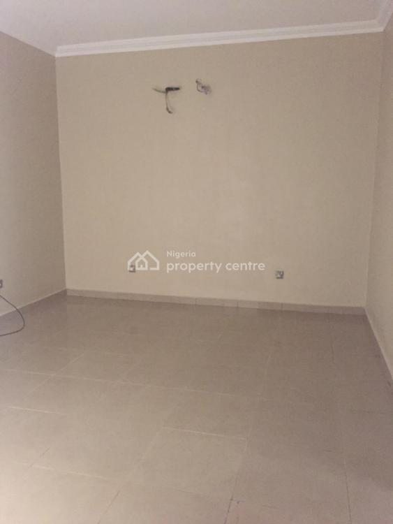 Serviced and Newly Built 3  Bedroom Flat, Off Alexander Road, Old Ikoyi, Ikoyi, Lagos, Flat for Rent