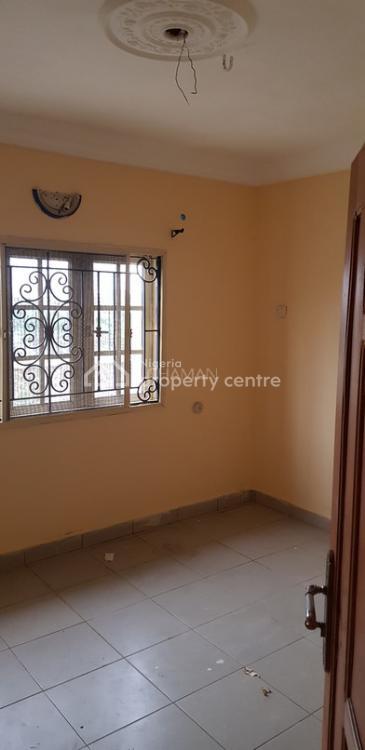 Executive 3 Bedrooms Flat, Berger, Arepo, Ogun, Flat for Rent