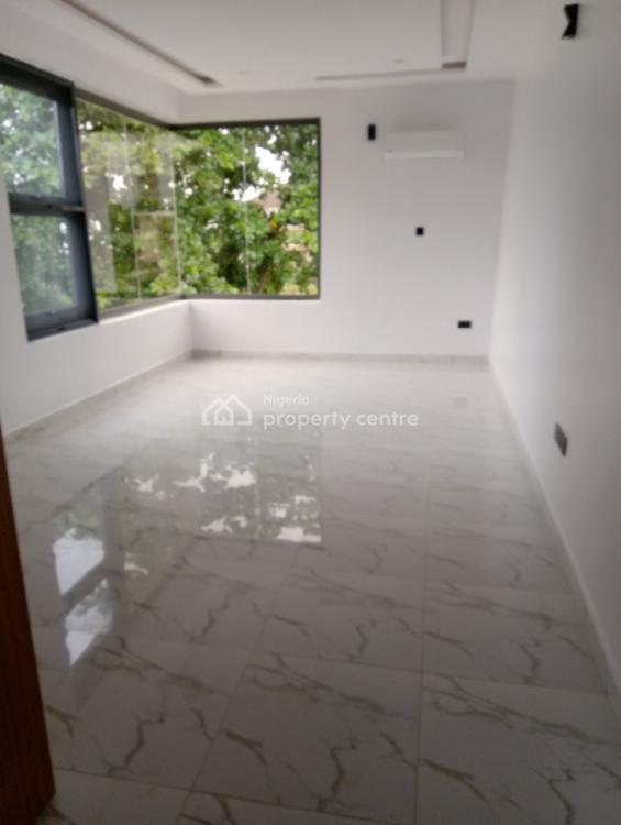 Tastefully Finished 7 Bedroom Detached Duplex with 2 Rooms Bq, Old Ikoyi, Ikoyi, Lagos, Detached Duplex for Sale