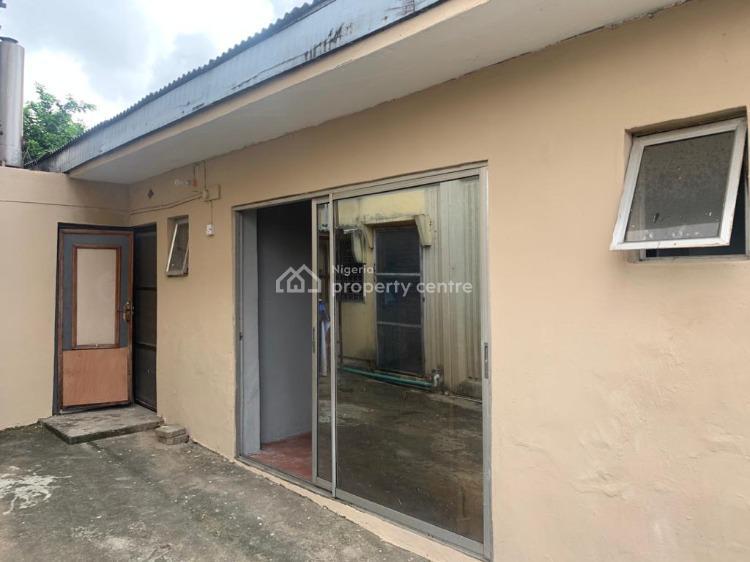 Mini Flat, Dolphin Estate, Ikoyi, Lagos, Mini Flat for Rent