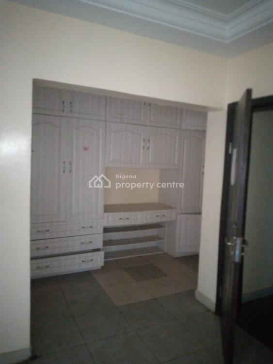 a 3 Bedroom Luxury Flat, Allen, Ikeja, Lagos, Flat for Rent