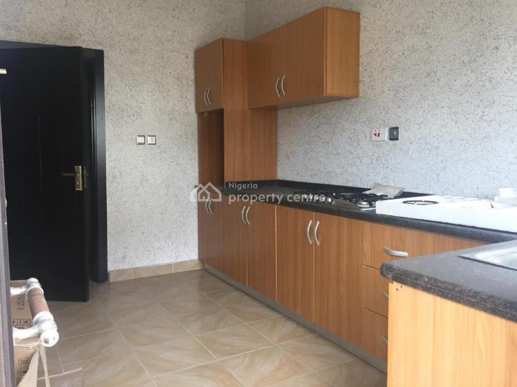 3 Bedroom Bungalow., Ajah, Lagos, Detached Bungalow for Sale