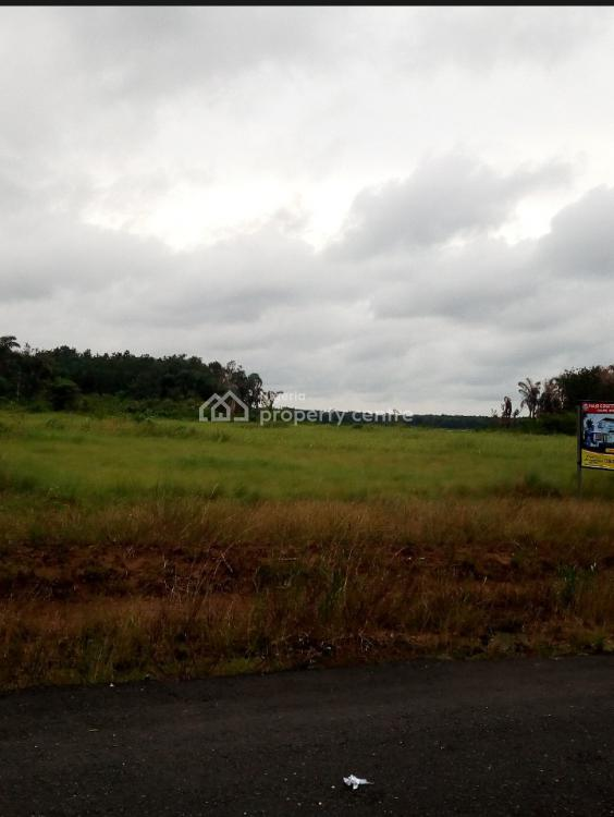 Affordable Dry Land, Majo Ocean View Ibute Imedu Village, Ibeju Lekki, Lagos, Residential Land for Sale