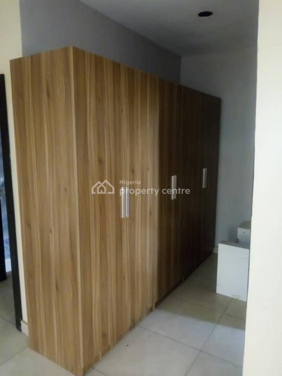 a 5 Bedroom Detached Duplex Plus a Room Bq, Bera Estate, Chevron Drive, Idado, Lekki, Lagos, Detached Duplex for Sale
