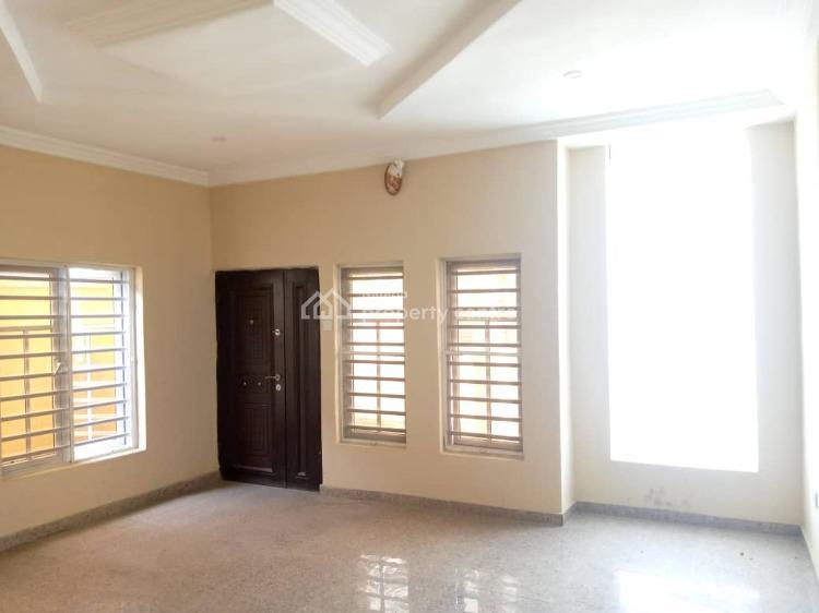 Luxury 3 Bedroom Bungalow, Abraham Adesanya, Ajiwe, Ajah, Lagos, Detached Bungalow for Sale