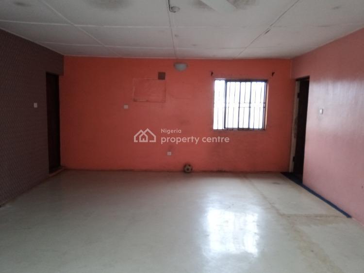 2 Bedrooms Apartment, Allen, Ikeja, Lagos, Flat for Rent
