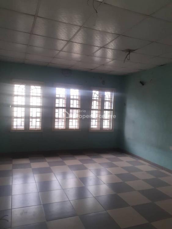 5 Bedroom Duplex, Medina, Gbagada, Lagos, House for Rent