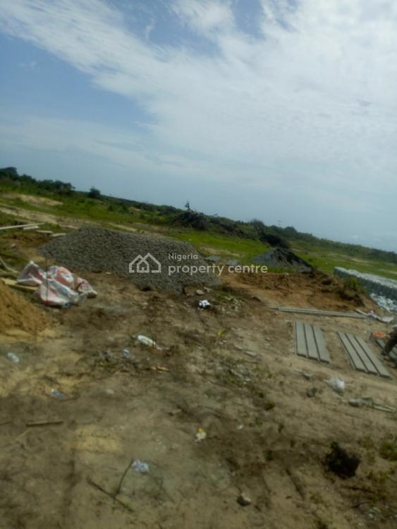 Get 5% Discount on The Signum Gardens ., Signum Estate, Ibeju Lekki, Lagos, Mixed-use Land for Sale