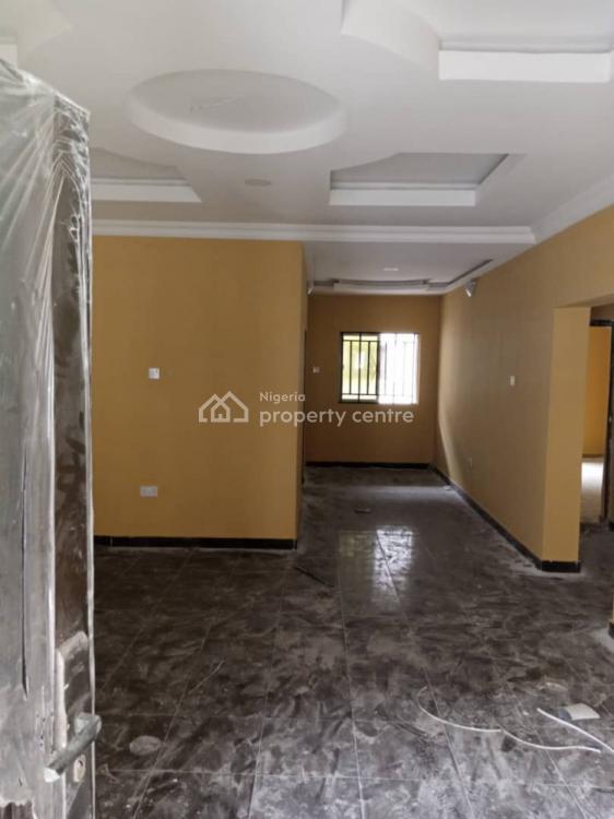 Brand New 2 Bedrooms Flat, Glorious Estate, Badore, Ajah, Lagos, Flat for Rent