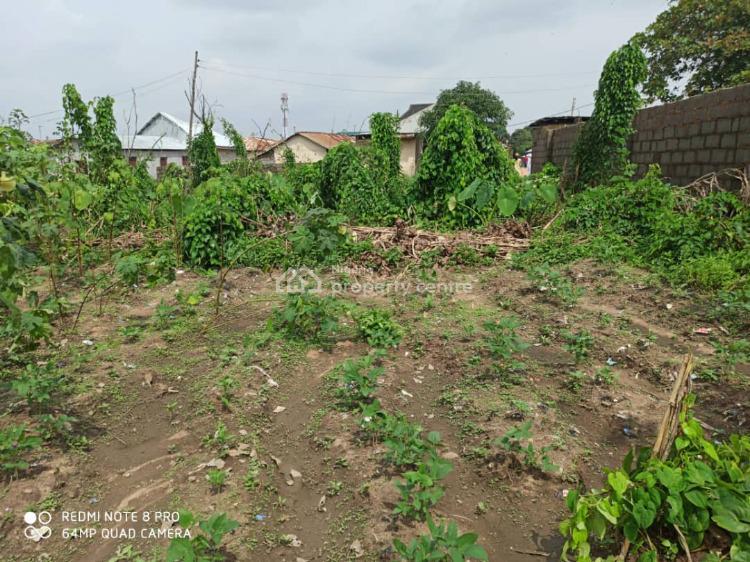 Livable Plot of Land, Kagini, Abuja, Residential Land for Sale