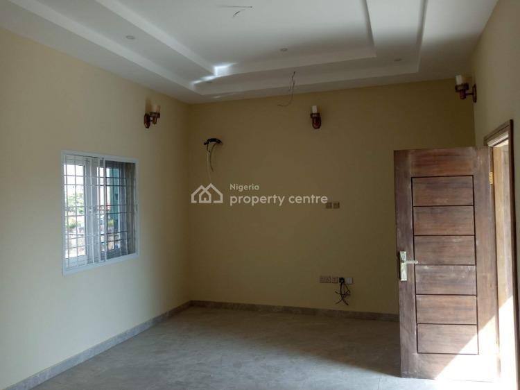 Brand New Serviced 2 Bedrooms Flat, Lekki Phase 1, Lekki, Lagos, Flat for Rent
