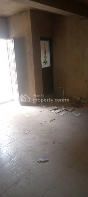 a Newly Built Mini Flat, Gbagada, Lagos, Mini Flat for Rent