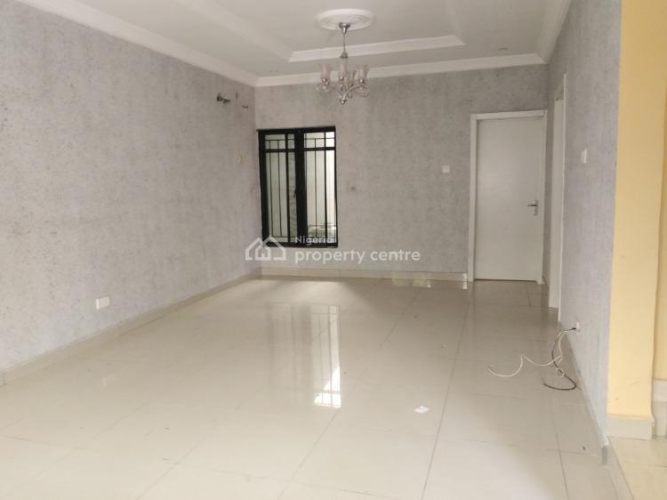 Luxury 4 Bedrooms Semi Detached Duplex, Gulf Road, Lakowe, Ibeju Lekki, Lagos, Semi-detached Duplex for Rent