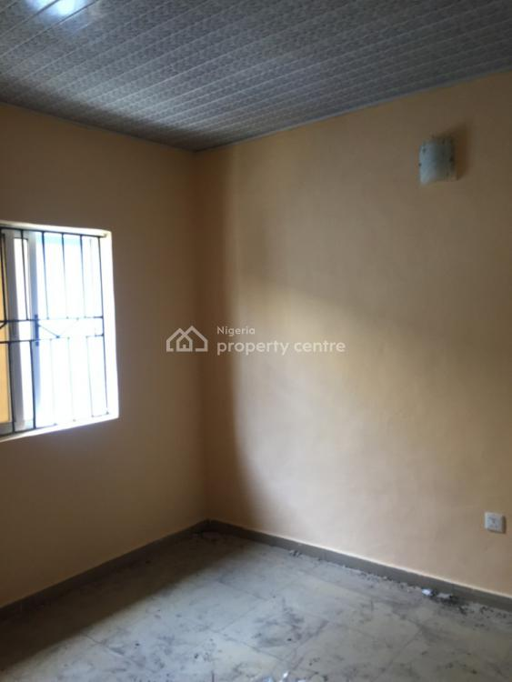 Luxury Mini Flat, Destiny Homes Estate, Abijoh, Sangotedo, Ajah, Lagos, Mini Flat for Rent