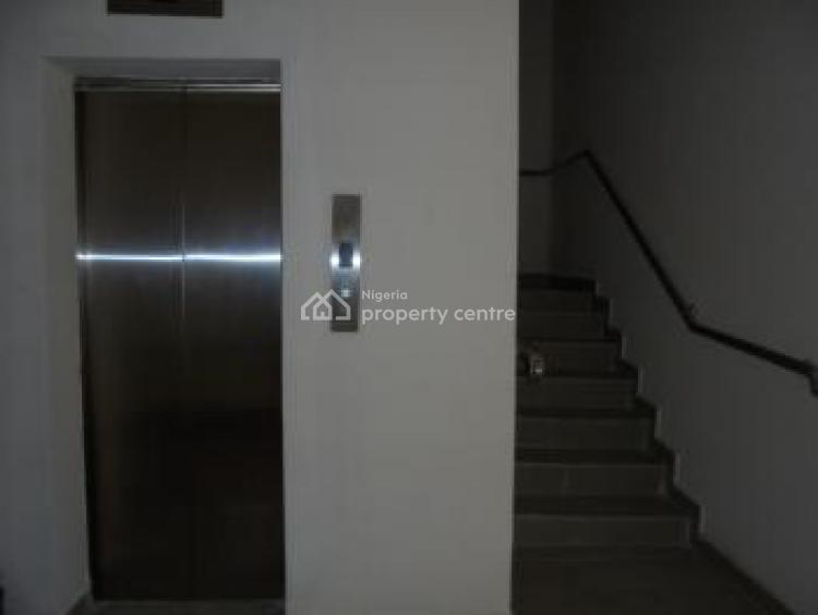 500 Square Meters Open Plan Office Space, Lakowe, Ibeju Lekki, Lagos, Plaza / Complex / Mall for Rent