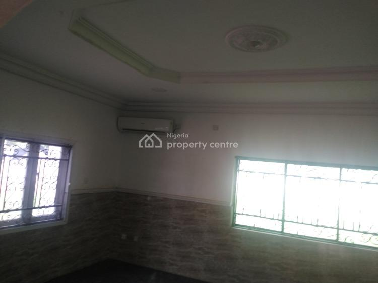 5-bedrooms Duplex with 2-rooms Bq Within a Land of About 1,000 Sqm, Gwarinpa, Abuja, Detached Duplex for Sale