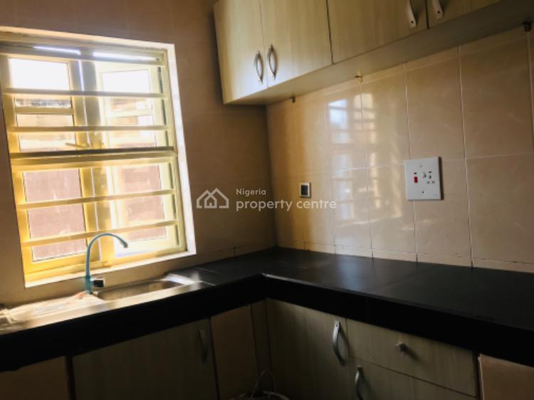 3 Units of Room and Parlour, Phase 2, Shapati, Ibeju Lekki, Lagos, Flat for Rent