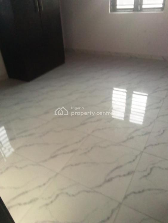 Spacious One Room Self Contained, Shared Apartment, Osapa London, Lekki Phase 1, Lekki, Lagos, Self Contained (single Rooms) for Rent