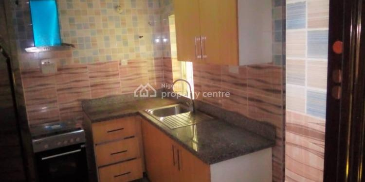 4 Bedrooms Semi Detached Duplex, 4 Bedrooms Semi Detached Duplex Lekki Phase 1, Lekki Phase 1, Lekki, Lagos, Semi-detached Duplex for Rent
