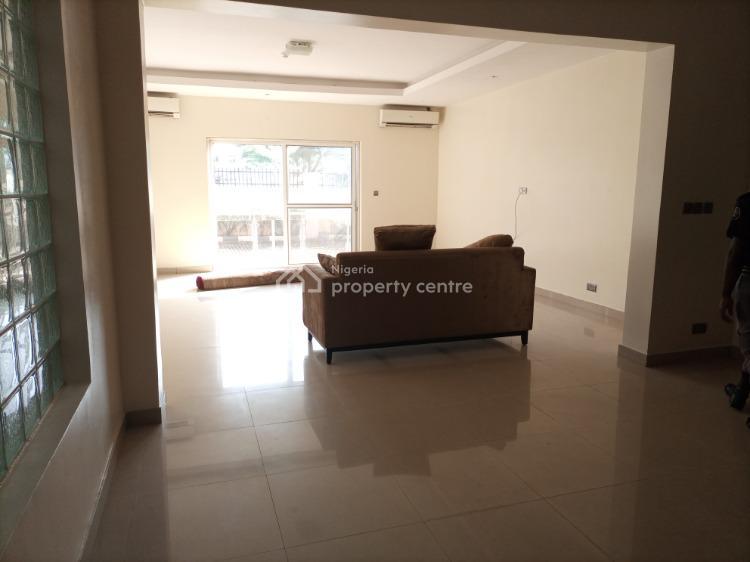 2 Bedrooms Apartment, Banana Island, Ikoyi, Lagos, Flat for Rent