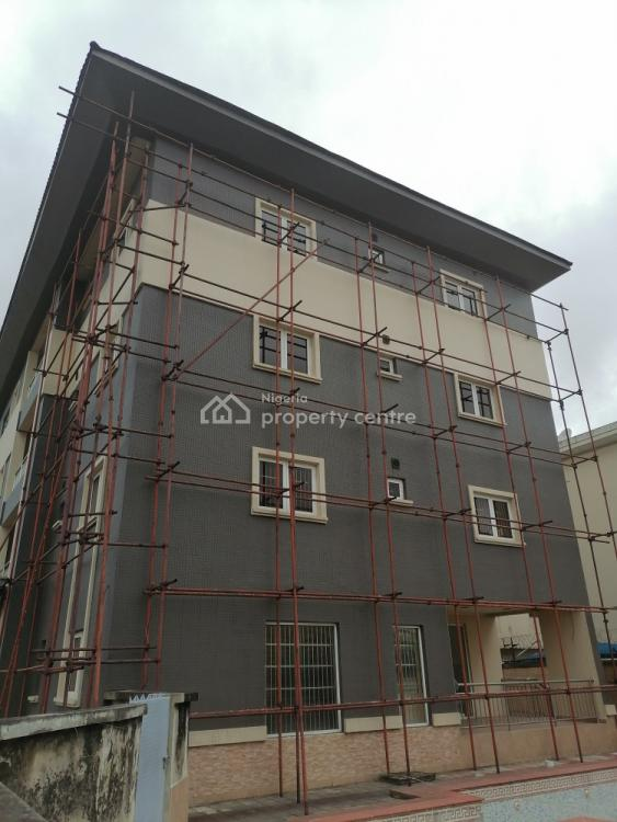 Impeccable 25 Rooms Boutique Hotel with 5 Star Swimming Pool, Victoria Island Extension, Victoria Island (vi), Lagos, Hotel / Guest House for Sale